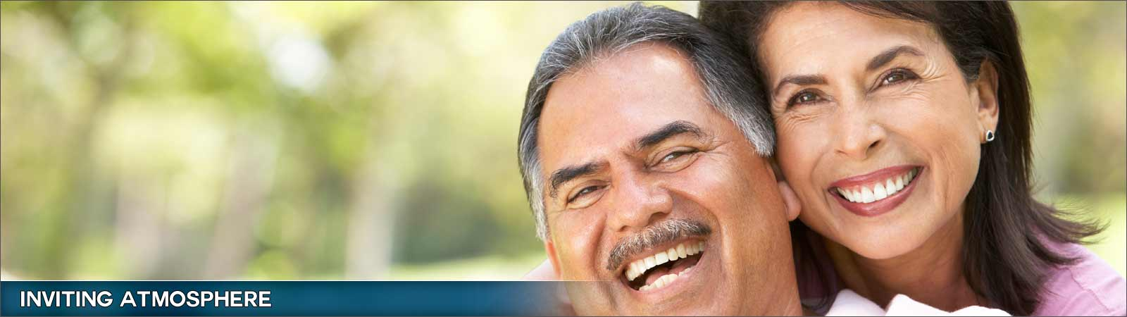 Terry Family Dentistry - Ettrick, VA, in South Chesterfield County